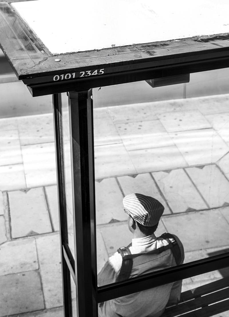 Street London_12