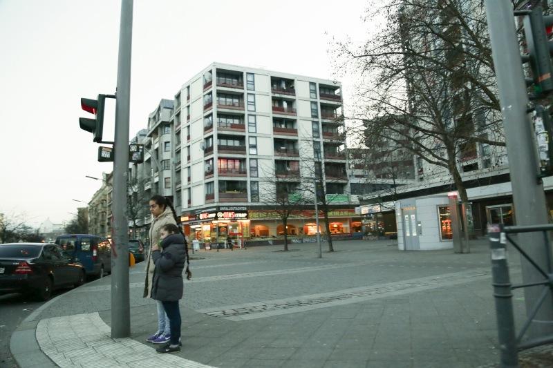 berlin_12-kopie