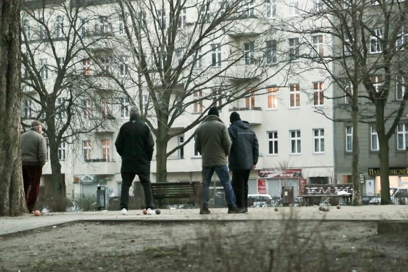 berlin_13-kopie-2