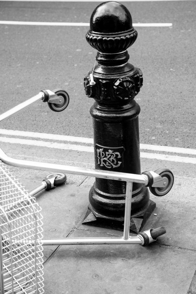 Street London_1 Kopie.jpg