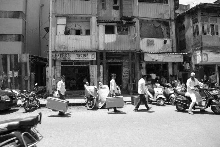 india-neu_1-kopie