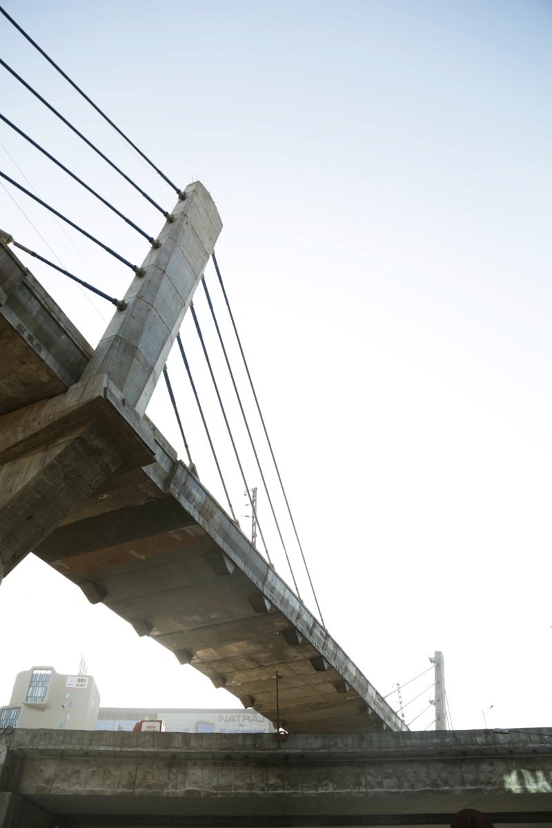 Architektur Brücke Indien  Kopie.jpg