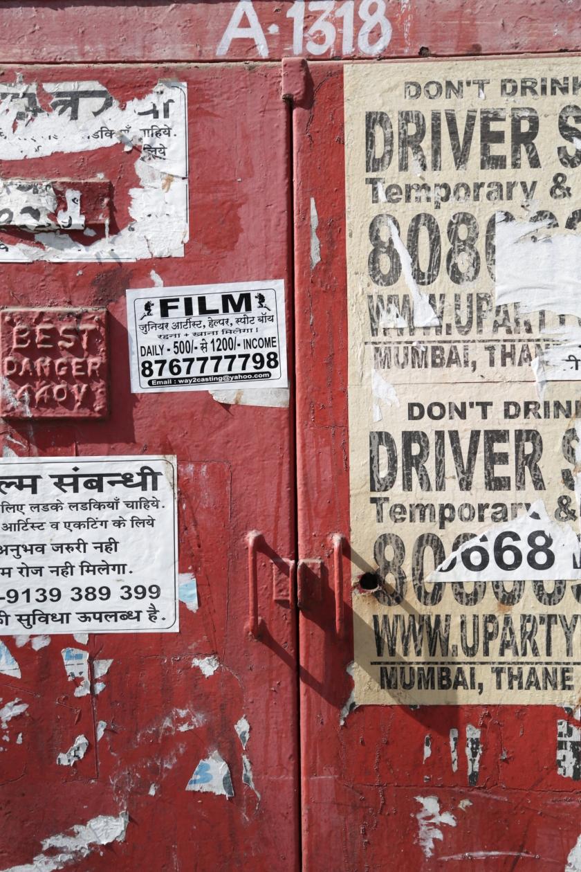 Indien Detail Neu  Kopie.jpg