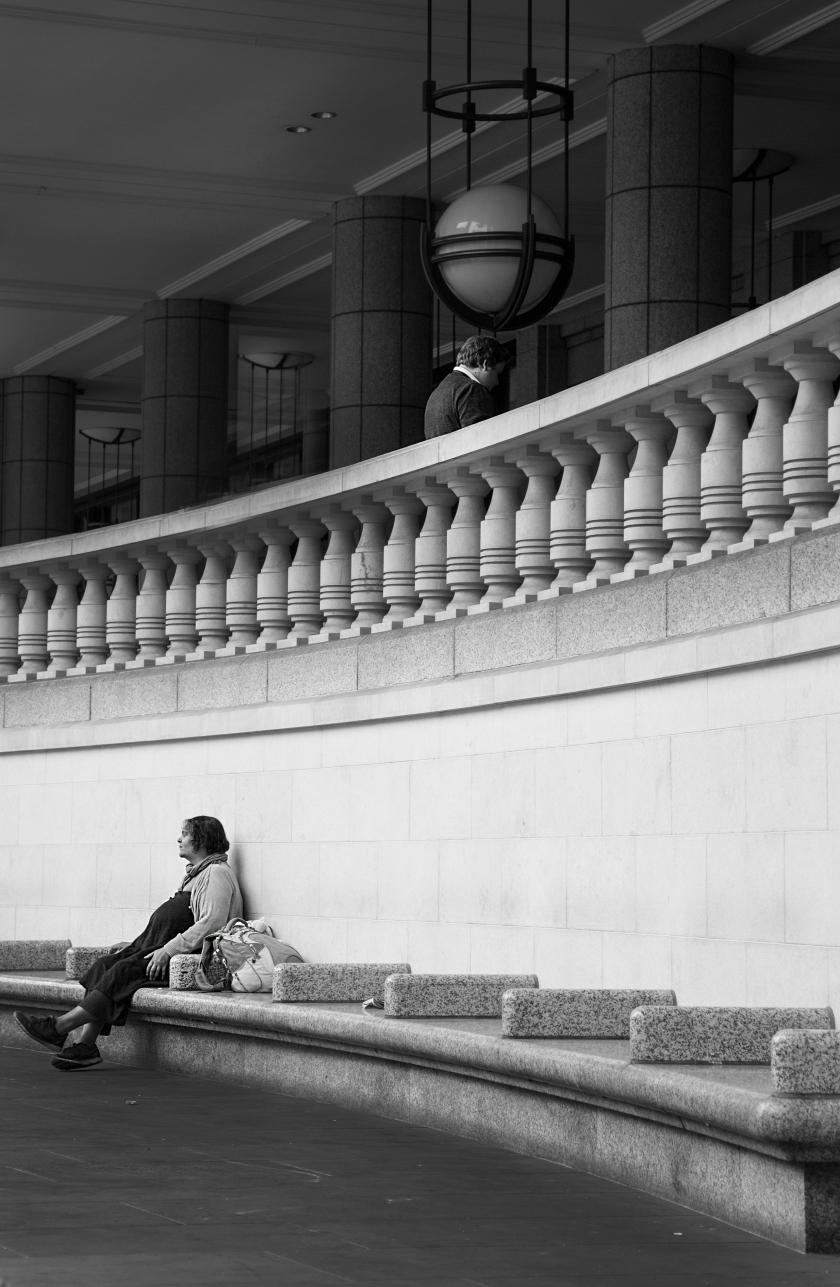 street-london_3-kopie