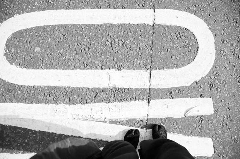 street-london_8-kopie
