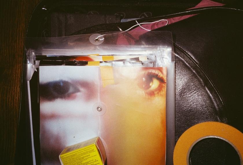 eyes .jpg