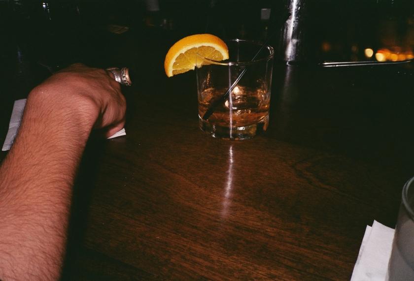 whiskey .jpg