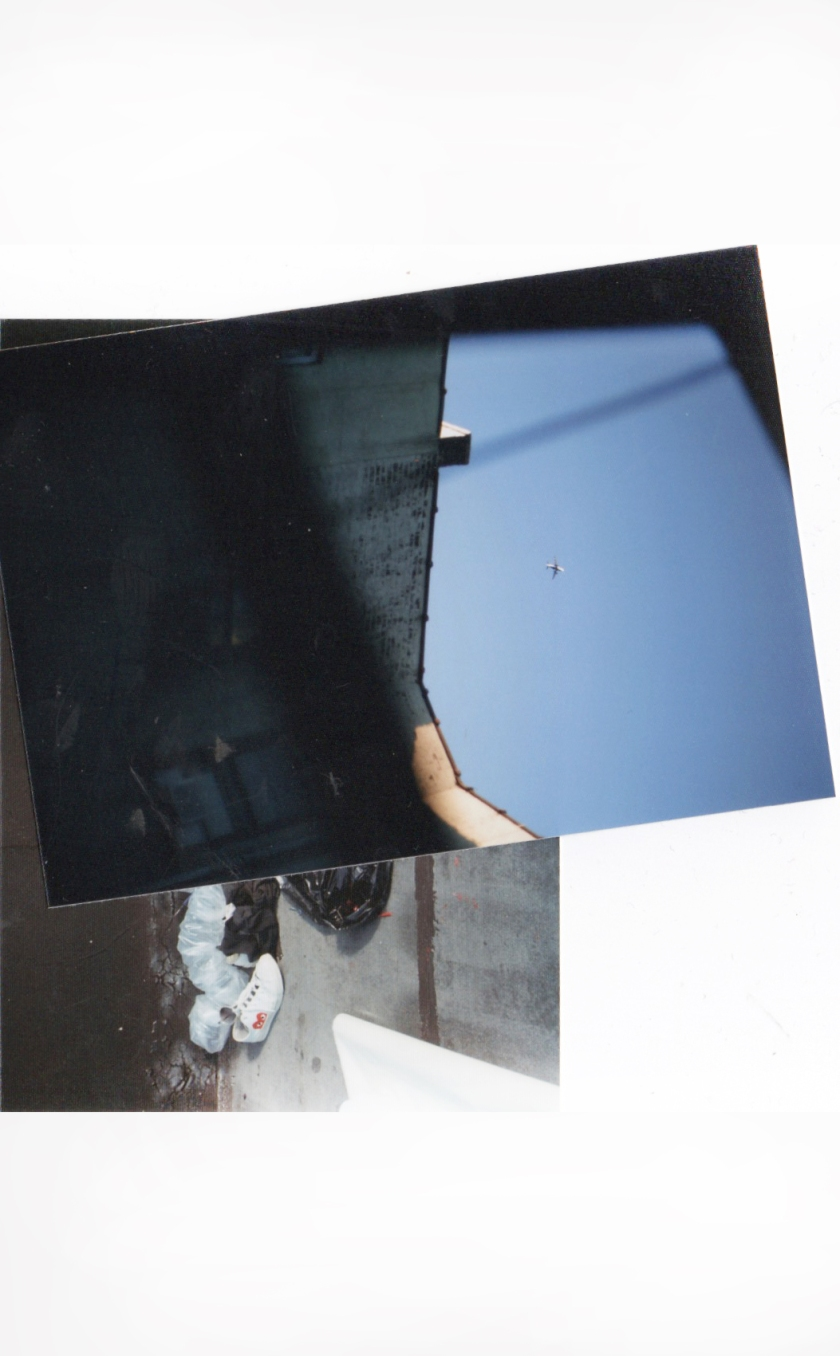 collage 11 Kopie