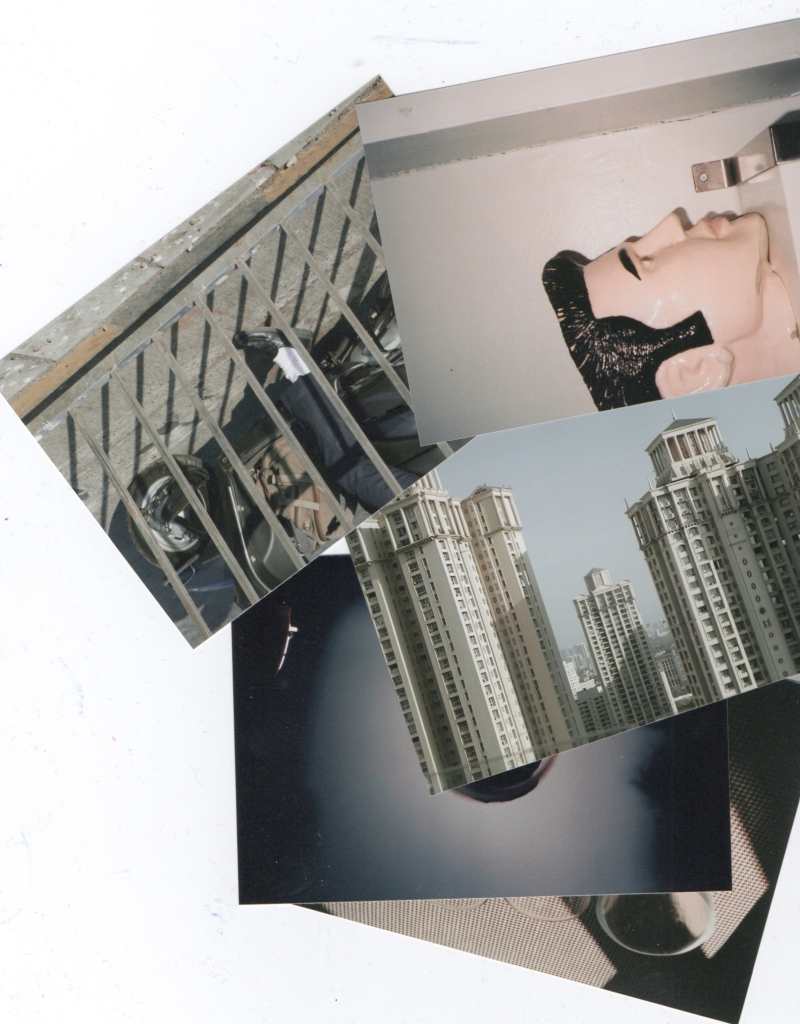 collage 7